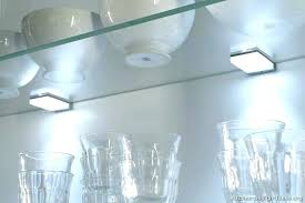 glass shelves for kitchen wall units glass shelves for kitchen glass shelf lighting glass shelves for glass shelves for kitchen