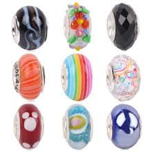 <b>New Rainbow</b> Charm Pandora reviews – Online shopping and ...