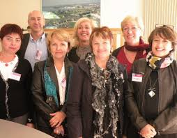 soiree speed dating finistere