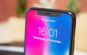 Iphone-x-notch-close-up-790x497 Technology - T For