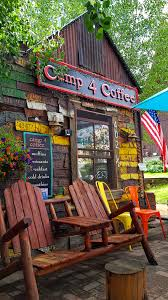 Detailed information on camp 4 coffee cart to cart trail race, provided by ahotu marathons with news, interviews, photos, videos, and reviews. My Other Home Crested Butte Colorado Gourmet Roaming
