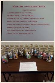 best ideas about office colleague painted garden new office stress relief kit it can also be used after as a pen holder
