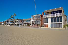 3 bedroom apartments for rent in newport beach ca. beachfront homes 3 bedroom apartments for rent in newport beach ca d
