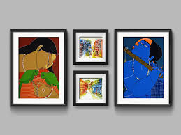 best traditional art paintings online india modern art paintings online art gallery harmony arts on harmonious buddha canvas wall art with best traditional art paintings online india modern art paintings