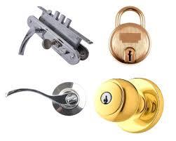 Interior door lock types Tubular Lever Door Locks Types Interior Door Locks Types Different Types Of Garage Door Locks N1ghtingaleme Door Locks Types Interior Door Locks Types Different Types Of Garage