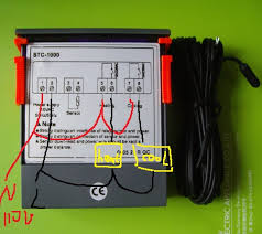 stc 1000 wiring diagram stc image wiring diagram stc 1000 faulty heat contact home brew forums on stc 1000 wiring diagram