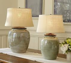 large table lamps for living room