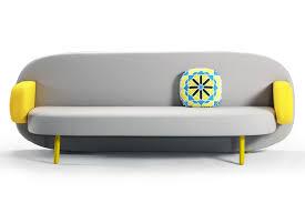 Karim Rashid Furniture Designapplause Float Karim Rashid