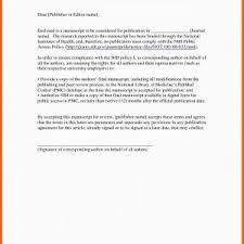 Cover Letter For Admin Clerk Administrative Clerk Cover Letters Administrative Assistant Cover