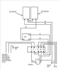 australian 3 phase plug wiring diagram Square D Pressure Switch Wiring Diagram square d well pump pressure switch wiring diagram square d water pressure switch wiring diagram