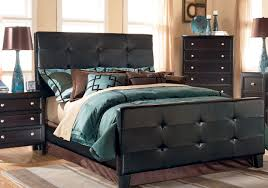 Ashley Furniture Bedroom Set Interior Design