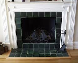 ceramic tile hearth. Delighful Tile Living Room Fireplace Surround With Hearth Throughout Ceramic Tile Hearth