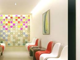 best dental office design. Dental Office Design Ideas Medical Large Size Of Modern Best Collection Small