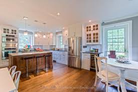 simple country kitchen. Fine Country FurnitureCool Country Kitchen Renovations Perth Simple Ideas Pinterest  Small Diner With White Cabinets Cottage For