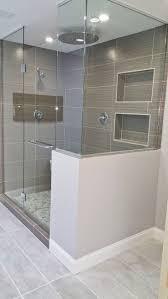 Master Bath Tile Shower Ideas best 25 master shower tile ideas master shower 7233 by uwakikaiketsu.us
