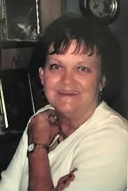 Deloris Pate Obituary - Wilson, Oklahoma | Alexander Gray Funeral ...