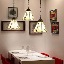 Living Room Pendant Light Enchanting Wotefusi Store Japanese Style Pendant Light 48V House Living Room