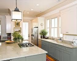 kitchen cabinet paint colorsPainted Cabinets In Kitchen Excellent 11 20 Best Paint Colors