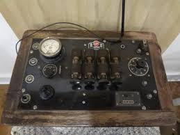 electroshock therapy machine 1950s financeandbusiness sparknotes one flew over the cuckoos nest key facts