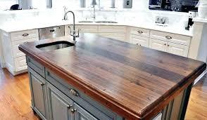 ikea wood countertop butcher block butcher block white tile with regard to craft art wood reviews