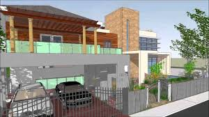 Small Picture Bataan Philippines Zen House Design Presentation YouTube