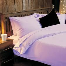 Furniture Kitchener Bedroom Furniture Kitchener 99 With Bedroom Furniture Kitchener