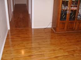 installing snap together flooring flooring ideas snap snap together tile flooring home depot