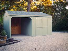 garage door for shedStorage Sheds Louisville  Tuff Shed Storage Sheds Kentucky