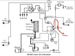 8n ford tractor wiring diagram 12 volt 8n image 8n ford tractor wiring diagram 8n wiring diagrams on 8n ford tractor wiring diagram 12