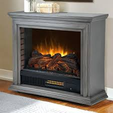 pleasant hearth electric fireplace electric fireplace pleasant hearth 23 electric fireplace insert