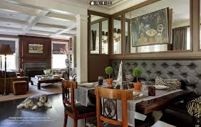 traditional home magazine dining rooms. STYLE02138 | Honored By Traditional Home Magazine Dining Rooms
