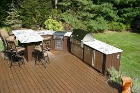 outdoor kitchen designs. designing outdoor kitchens | professional deck builder kitchens, rooms, kitchen designs