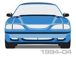 1994 saturn sc1 stereo wiring diagram images 2002 saturn sl1 saturn l100 wiring diagram home diagrams and cars