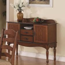 buffet server furniture. Buffet-server-furniture-antique-buffet-table-Oxford-Door- Buffet Server Furniture B