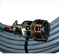 custom cable harness assembly services fremont california custom cable harness assembly services