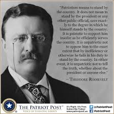 Quotes about Teddy Roosevelt 40 quotes Simple Teddy Roosevelt Quote