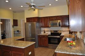Open Living Room Designs Room Design Ideas Nice Open Living Room And Kitchen Small Kitchen