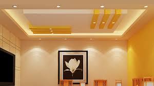 gypsum board false ceiling design ideas false ceiling designs vinup interior homes