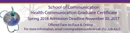 academic works ecu daniel wiseman people school of communication