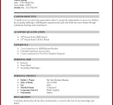 Most Professional Resume Template Resume Impressive Most Professionalate Business Analyst Word Good 16