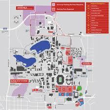 Darrell K Royal Stadium Seating Chart Symbolic Cowboy Stadium Parking Chart Navy Stadium Map Texas