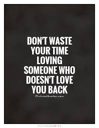 Quotes About Loving Someone Who Doesn T Love You Back Classy Download Quotes About Loving Someone Who Doesn T Love You Back