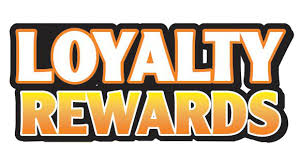 Image result for loyalty rewards £