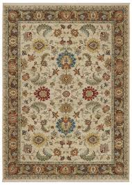 having trouble finding your perfect rug