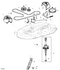 Motor wiring john deere harness diagrams pto diagram gator schematic switch connectors automatic free elec parts