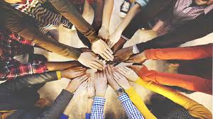 Article How To Build Successful Work Teams People Matters