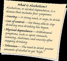niaaa publications what is alcoholism