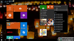 Window 10 Features Windows 10 Redstone 5 Version 1809 All Changes New Features