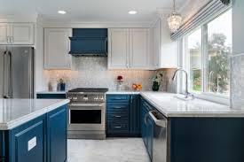 best of orange county 2017 best kitchen bath remodeling specialist orange county register