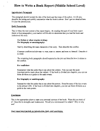 write an essay on school how to write a book report for high school the canterbury